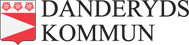 danderyd_logo